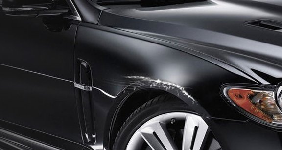 car-scratch-repair-manchester